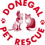 Donegal pet rescue