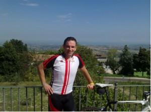 niall mulrine cyclist