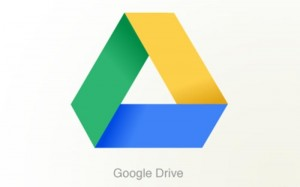 www.pcclean.ie offers advice on Google Drive and other CLoud Backup Platforms